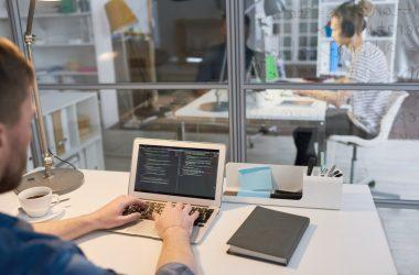 Fachkräfte- und Personalmangel bei Systemhäusern und Co.?
