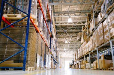 Distributoren schließen Frachtfrei-Zonen, Patrick Ruppelt im Interview mit der IT Business