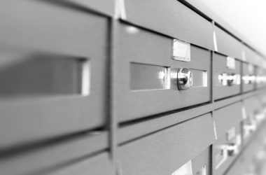 E-Mail Gateway für eigenen Exchange Server