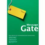 rzmuc_MessageGate_Produktdatenblatt_preview
