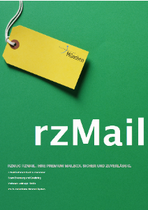 rzMail_preview