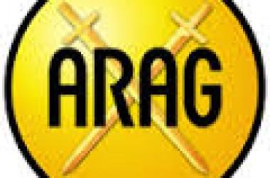 Die Rechtsschutzversicherung der ARAG und deren Forderungsmanagement