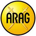 ARAG Weblogo