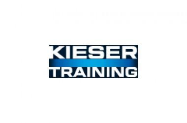 SMH Gesellschaft für präventives Krafttraining mbH Kieser Training