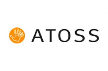 ATOSS CSD Software GmbH (Cham), ATOSS Software AG (München) und SC ATOSS Software SRL (Rumänien)