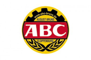 August Bruns Landmaschinen GmbH