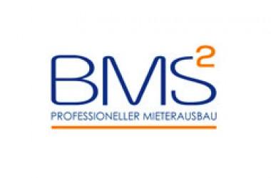 BMS² GmbH