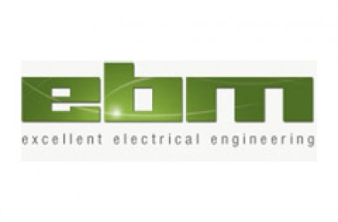 ebm elektro-bau-montage GmbH & Co. KG