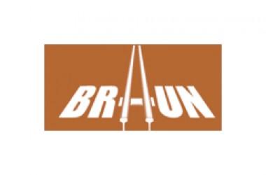 Emeran Braun GmbH & Co. KG