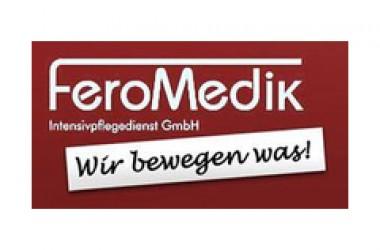 FeroMedik Intensivpflegedienst GmbH