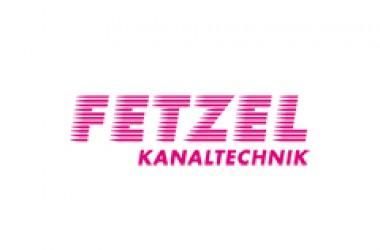 Fetzel GmbH Kanaltechnik