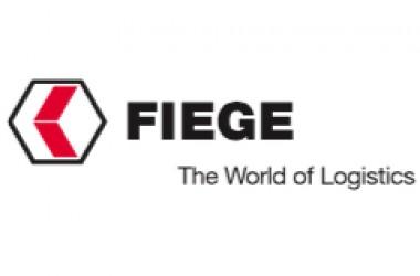FIEGE Logistik Holding Stiftung & Co. KG
