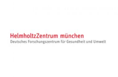 Deutsches Forschungszentrum für Gesundheit und Umwelt (GmbH)