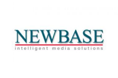 NEWBASE GmbH
