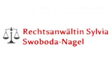 Rechtsanwältin Sylvia Swoboda-Nagel