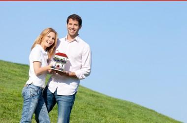Planen Sie Ihr Eigenheim mit moderner Zutrittskontrolle