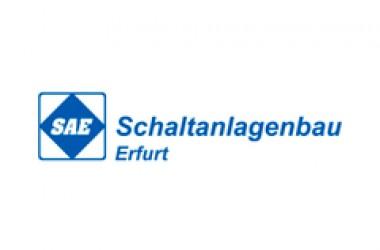 SAE Schaltanlagenbau Erfurt GmbH
