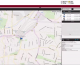 UHF Weitbereichsleser für Logistik-Tracking