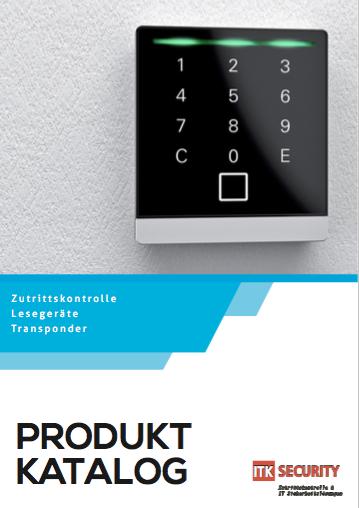 screenshot-rfkey-produktkatalog-2015
