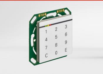 rf:key Relino B PIN Leser