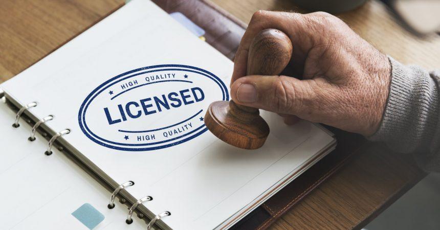Haben beA Nutzer eigentlich gültige JAVA-Lizenzen?