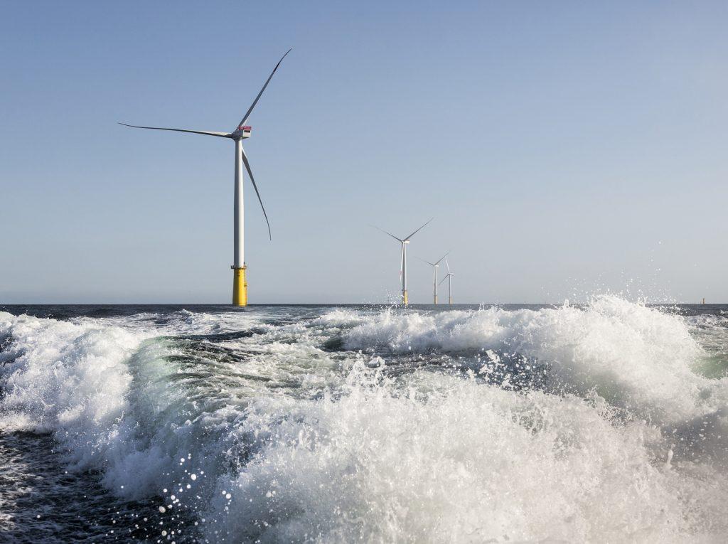 DanTysk-4-Foto-Paul-Langrock Offshore-Windpark DanTysk Quelle: Paul Langrock SWM https://www.swm.de/privatkunden/presse/foto/erneuerbare-energien.html#gallery-open