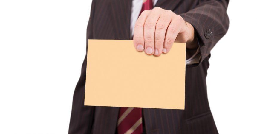 Offener Brief an die Bundesrechtsanwaltskammer (BRAK)