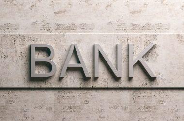 Onlinebanking der Zukunft: kompliziert, umständlich, (un)sicherer mit PSD2?