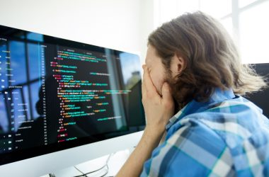 Echtzeitüberwachung könnte für beA nützlich sein