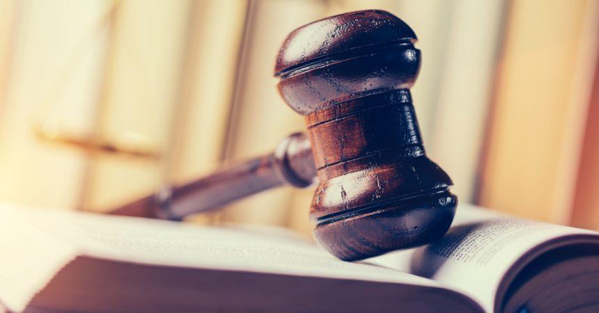 Offiziell bestätigt: beA Anwender benötigen kostenpflichtige JAVA Lizenz