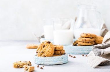 Praktisch alle Cookie-Einwilligungen ungültig: Bußgeldbewährt und abmahnwürdig