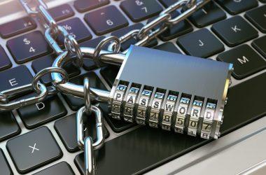 Wie einfach Dokumenten-Passwörter zu knacken sind (PDF, ZIP, …)