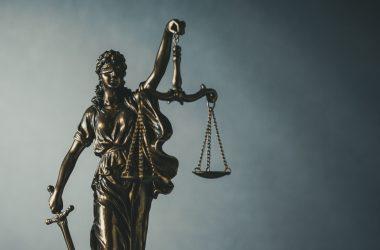 Bundesrechtsanwaltskammer ignoriert auch mit neuem Webauftritt Impressumspflicht und Datenschutzhinweise