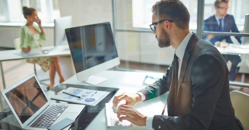Windows 10 Bug beim Aktivieren des Remote Desktops per Gruppenrichtlinie kostet Admins Stunden über Stunden