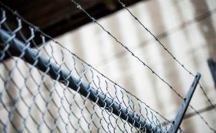 Bundesrechtsanwaltskammer gesteht: beA Nutzer verwenden Raubkopien