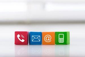 """""""Known Issues"""" mit Outlook (und auch mit Exchange, Exchange online, Office 365)"""