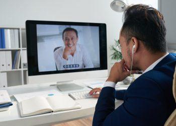 Microsoft Teams verwenden (Videokonferenz, Telefonkonferenzen, Chat, Dateitransfer)