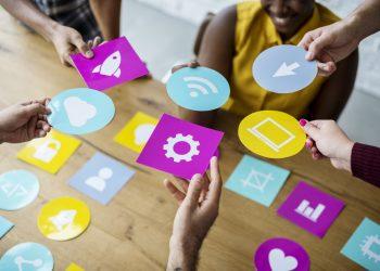 Microsoft Office 365 Kennwort ändern