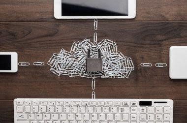 Outlook-Passwörter löschen und neu eingeben