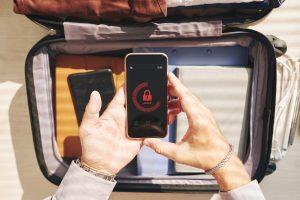 Wer sicher sein will, verzichtet auf Handy-Apps wie zurzeit Apple Mail