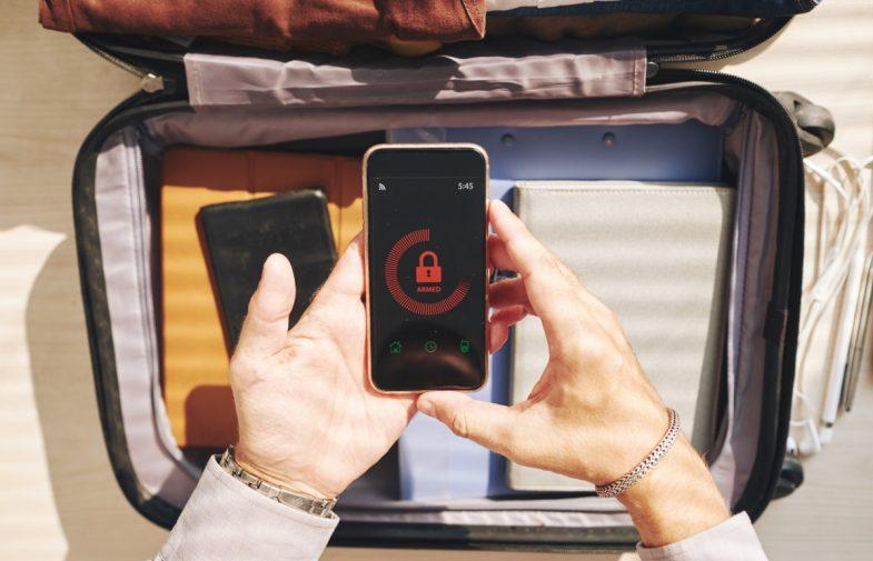 Apple Mail Schwachstelle auf iPhone und iPad angeblich behoben