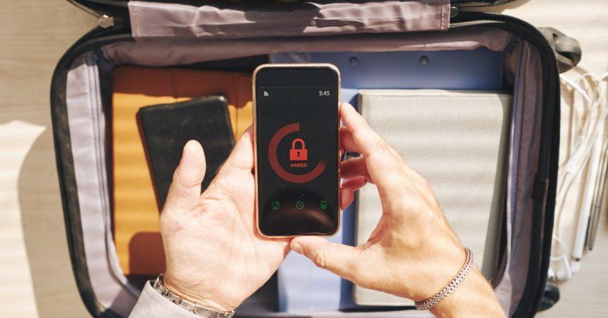 Apple veröffentlicht iPad und iPhone Update, aber verheimlicht ob die Mail Sicherheitslücke geschlossen wurde