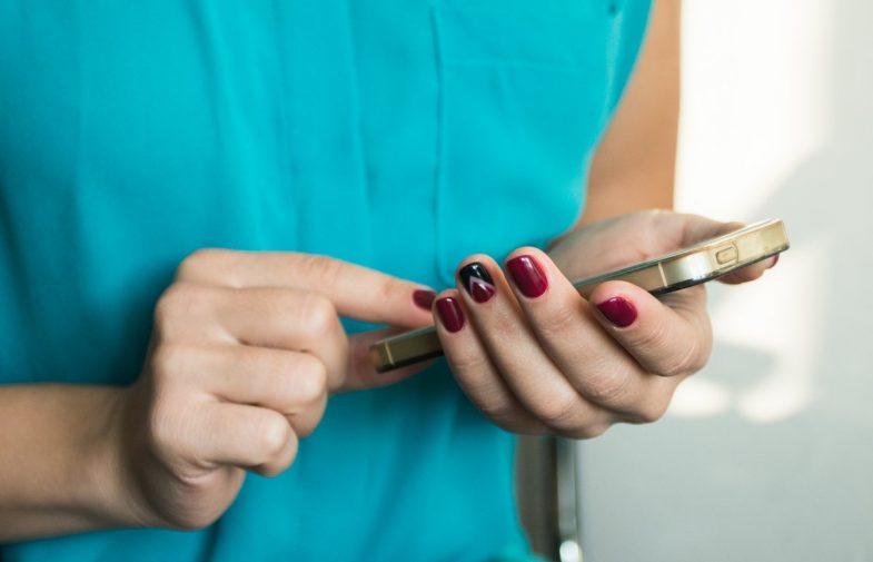 Updates auf iPhone und iPad sicherstellen