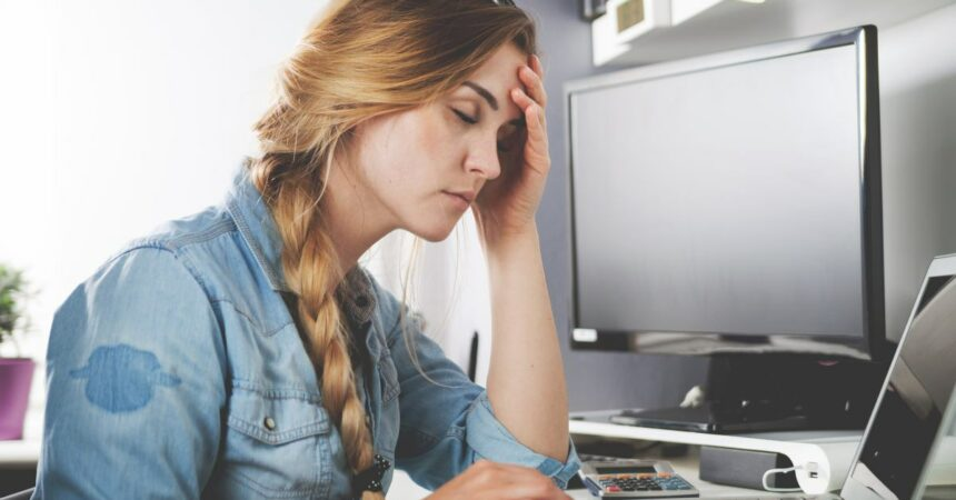 Täglich grüßt das Murmeltier: VPN Probleme im Home Office